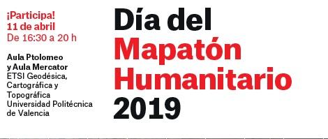 Mapatón 2019